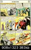 Doom Patrol #097: 1