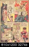 Doom Patrol #109: 1