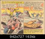 Doom Patrol #115-116: 1