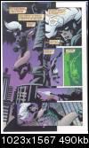Green Arrow v3 #012