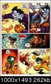 Joker vs. Mask #3