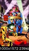 Joker vs. Mask #3: 1