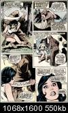 Lois Lane #136