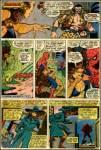 Marvel Team-Up #067: 1