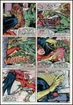 Marvel Team-Up #97: 1