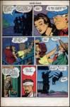 Master Comics #059: 1
