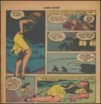 Master Comics #060: 1