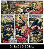 Ms. Marvel #20: 1