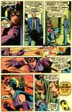 Batman Family #19-20