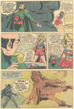 Adventure Comics #415: 1