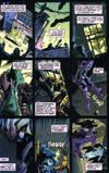 Batman Chronicles #19: 1