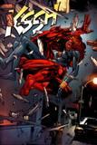Daredevil v2 #14: 1
