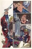 Excalibur v1 #84