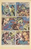 Marvel Chiller #5: 1