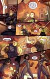 Street Fighter #12: 1