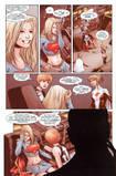 Supergirl & The Legion of Superheroes #23: 1