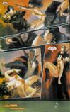 Vampirella 25th Anniversary Special (Harris): 1