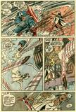 West Coast Avengers Annual #4: 1