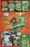 Batman Adventures v2 #03: 1