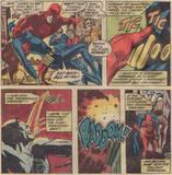 Daredevil #93: 1