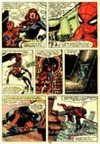 Marvel Team-Up #83: 1