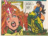 X-Force #16: 1