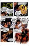 Vampirella v1 #16 (Vampirella Spring Quarterly '07): 1