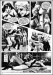 Vampirella #100 (Warren): 1