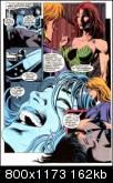 Wonder Woman v2 #95