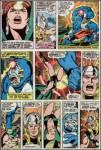 Avengers v1 #149: 1