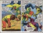 Avengers v1 #059 I: 1