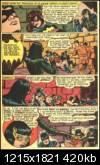 Batman v1 #197: 1