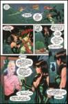 Harley Quinn #19: 1