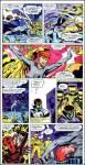 Solo Avengers #14: 1
