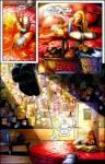 Supergirl v5 #15: 1