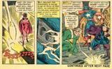 Avengers v1 #018: 1