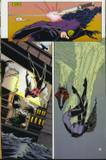 Catwoman #33: 1