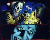Detective Comics #826: 1