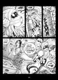 Empowered #2 - Injection scene: 1