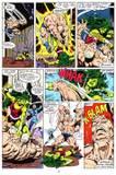 Marvel Fanfare #48