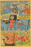 Sabrina The Teenage Witch #2 (Archie Pub 1971): 1