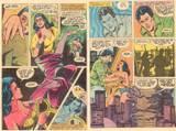Wonder Woman #246