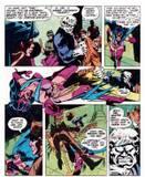 Wonder Woman #272: 1