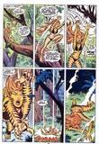West Coast Avengers #012: 1