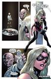 Ms. Marvel #19-20: 1