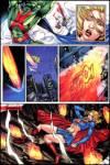 """World War III Book 2 """"The Valiant"""": 1"""