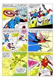Avengers Classic #12: 1