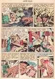 Master Comics #099: 1