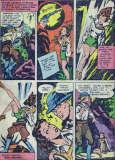Nyoka the Jungle Girl (Oct,Nov 1954): 1