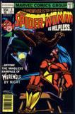 Spiderwoman #06